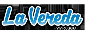 La Vereda