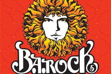 ba-rock-2017