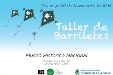 taller-barrilete-mhn